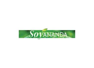 Soyananda