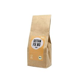 Vantastic Foods Seitan fix (250 g)