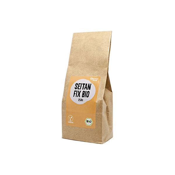 Vantastic Foods Seitan fix (250 g)