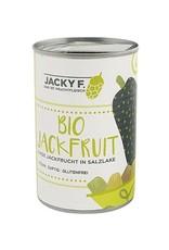 Jacky F. Jackfruit