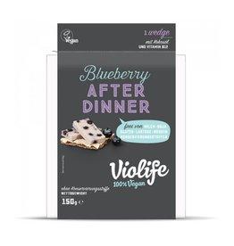 Violife After Dinner Blueberry