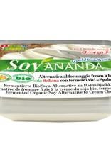 Soyana Roomkaas naturel