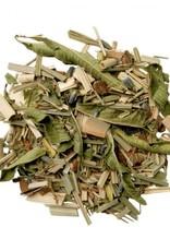 Tea Bar Carpe Diem 80 g