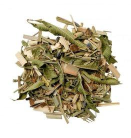 Tea Bar Carpe Diem 100 g