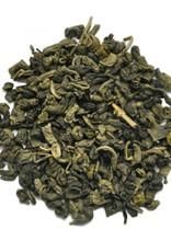 Tea Bar Marrakesh Mint 100 g