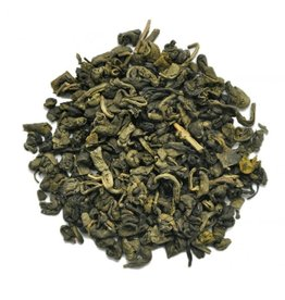 Tea Bar Marrakesh Mint 100 g