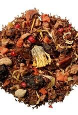Tea Bar Rooibos Grapevine 100 g