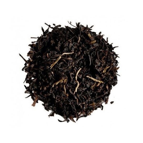 Tea Bar Earl Grey 100 g