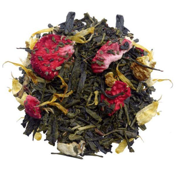 Tea Bar Funky Fruitness 100 g