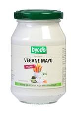 Byodo Mayonaise