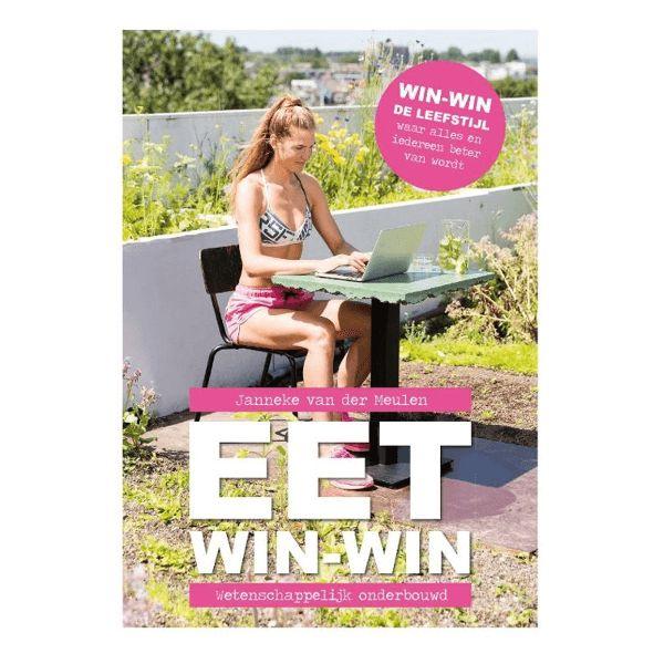 Eet Win Win