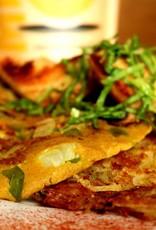 Terra Vegane Omelet mix