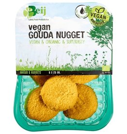 Labeij Nugget Gouda