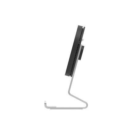 UGPINE UGPINE Draadloze Oplader met Standaard - Zwart