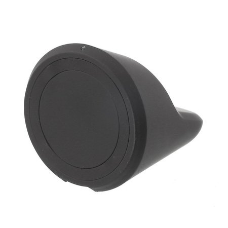 Draadloze Oplader Dock Motorola Moto 360 Smartwatch