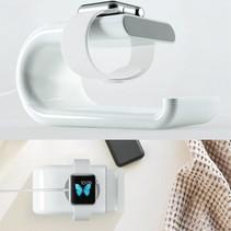Apple Watch Draadloze Oplader Docking Station