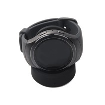 Draadloze Oplader Dock Samsung Gear S3 Classic / S3 Frontier - Zwart
