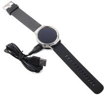 Universele Draadloze Oplader voor Smartwatches