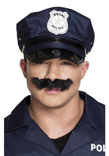 Snor Politie