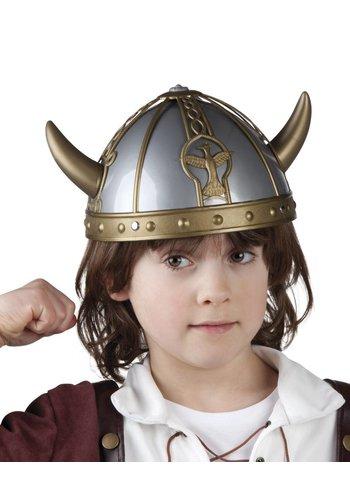 Viking Helm Jord Kid
