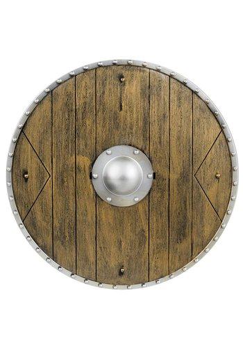 Ridderschild - 40cm