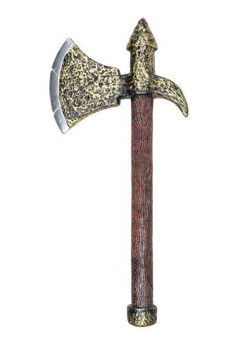 Ridder Bijl - 39cm