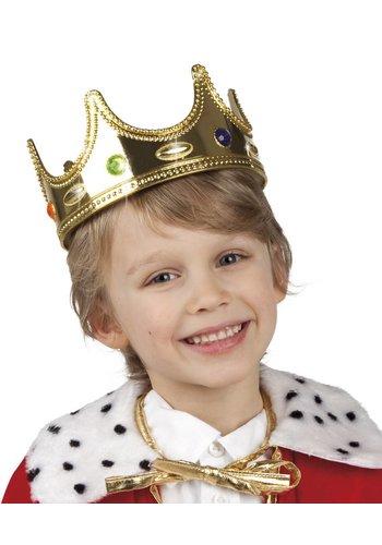 Konings Kroon Junior
