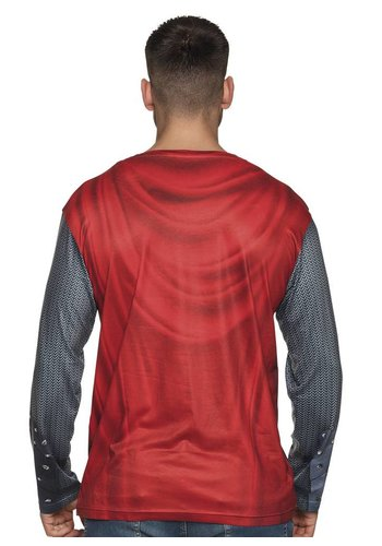 Shirt Ridder