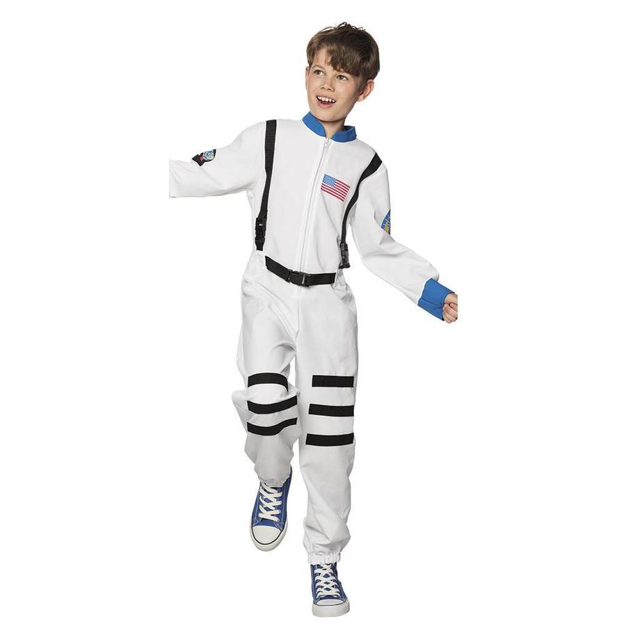 Astronaut-1
