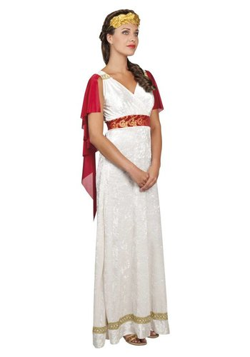Keizerin Livia