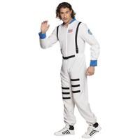 thumb-Astronaut-1