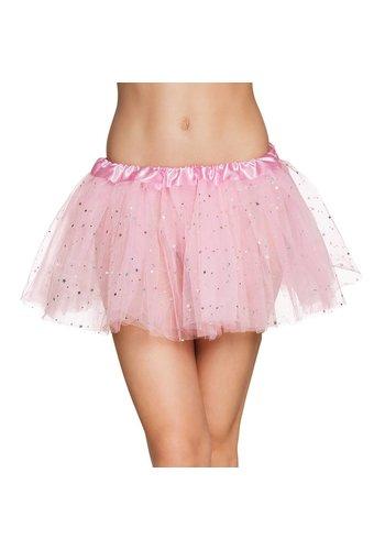 Petticoat Twinkle - Licht Roze
