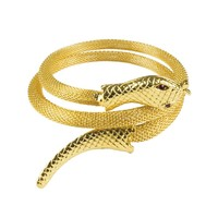 thumb-Armband Serpent of the Nile-2