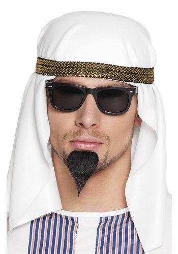Sikje Sheik