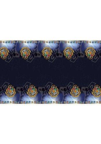 Harry Potter tafelkleed 140x214cm