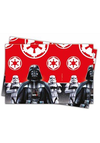 Star Wars tafelkleed 120x180cm