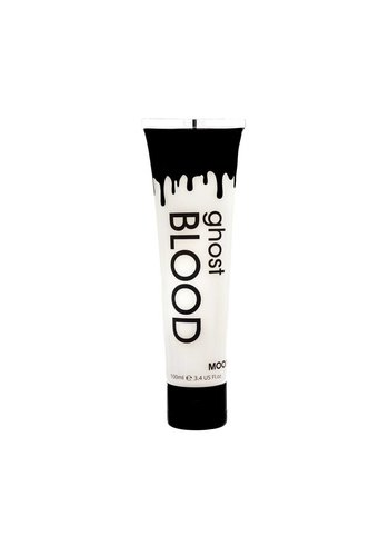 Ghost Blood - 100ml