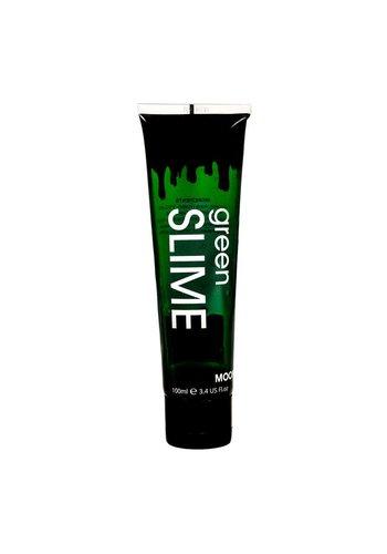 Green Slime - 100ml