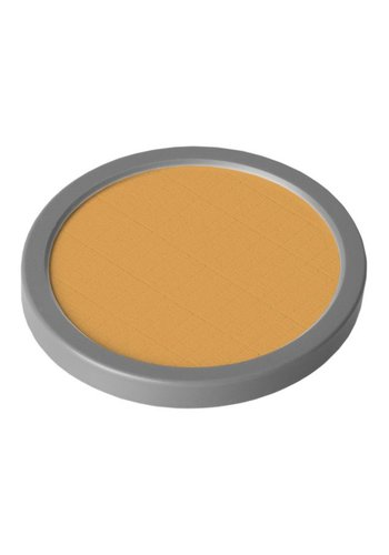 Cake Make-up - 1004 - 35gr