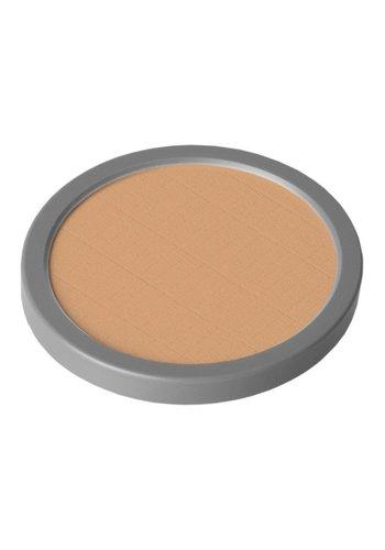 Cake Make-up - W3 - 35gr