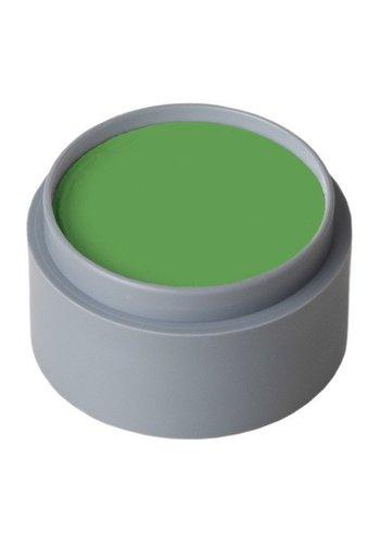 Water Make-up - 407 - 15ml