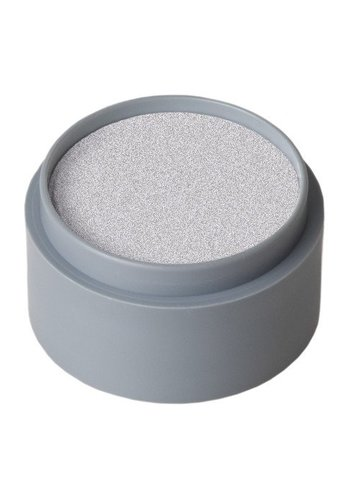 Water Pearl Make-up - 701 - 15ml