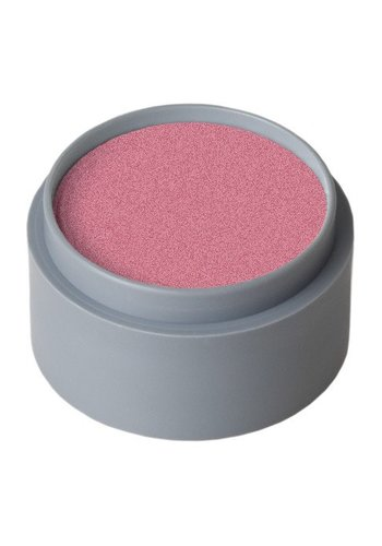 Water Pearl Make-up - 752 - 15ml
