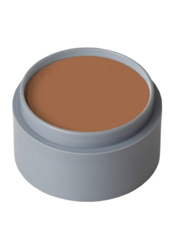Water Make-up - 1014 - 15ml