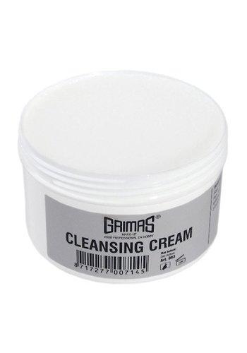 Cleansing Cream - 75ml