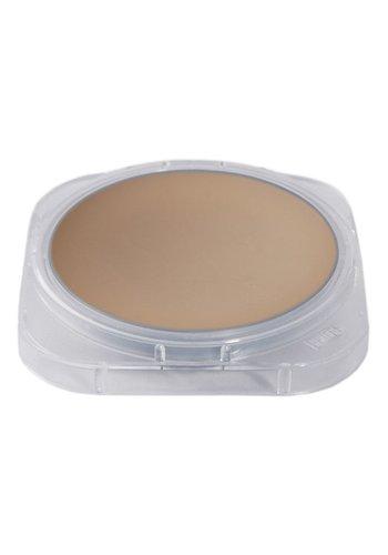 Eyebrow Plastic - 25ml