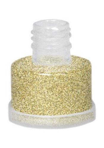 Polyglitter Goud - 072 - 25ml
