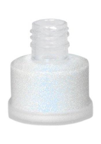 Polyglitter Parelmoer Blauw - 03 - 25ml
