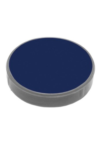 Crème Make-up - 301 - Blauw