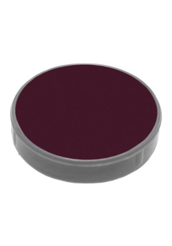 Crème Make-up - 504 - Bloed Rood